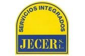 Servicios Integrados Jecer - Conserjería, limpieza, jardinería y piscina