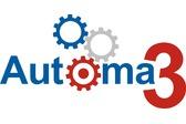 Automa3