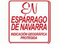 Espárrago de Navarra