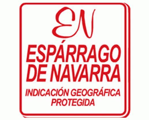 Espárrago de Navarra. Un producto único