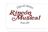 El Rincón Musical