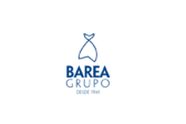 Grupo Barea