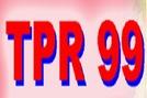 TPR 99