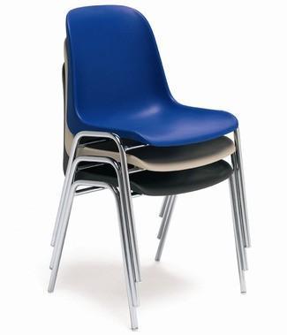 Mobiliario para Hostelería. Mesas, sillas taburetes