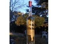 Proveedores Destilados alcohólicos