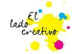 El Lado Creativo