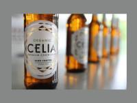 Cerveza Celia