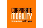 Corporate Mobility