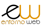 Entorno Web