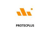 PROTECPLUS
