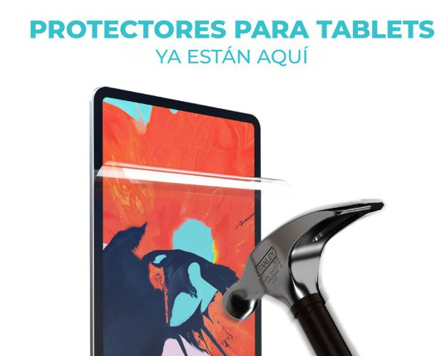 protectores de pantalla. protectores de pantalla