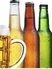 Cerveza. Llevamos las mejores marcas a su comercio