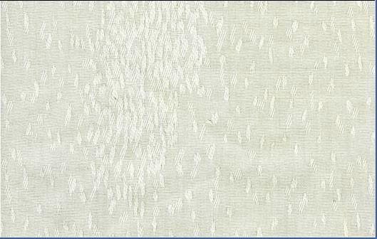 Colchas. 50% algodón - 50% poliéster, de 260 y 310 cm de ancho