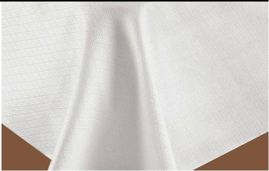 Habana. Colcha 50% algodón - 50% poliéster, 260 cm de ancho