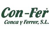 Conca y Ferrer