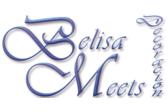 Belisa Meets