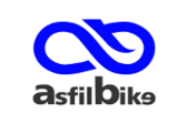 Asfilbike
