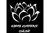 Karma Commerce Online