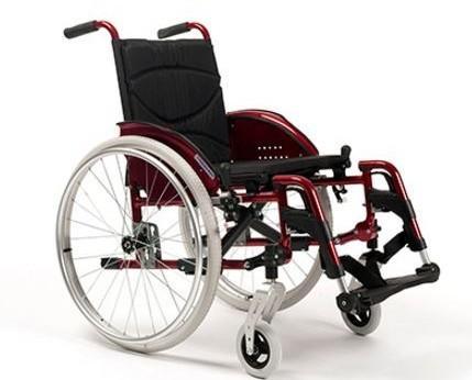 Productos de Ortopedia.Productos de ortopedia