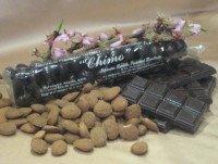 Bolsa Peladillas chocolate puro