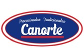 Grupo Canorte