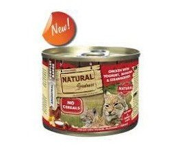 Comida mascotas. Gran sabor