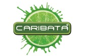 Caribata