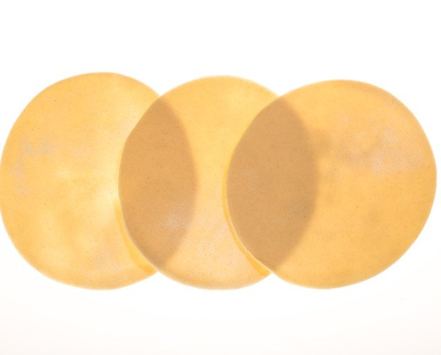 Masa de empanadillas. masas para empanadillas