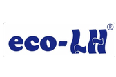 eco-LH