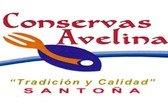 Conservas Avelina