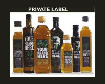 Personaliza la Etiqueta. Consúltanos presupuesto y haz que tu negocio sea todavía más especial