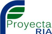 Proyecta Ria