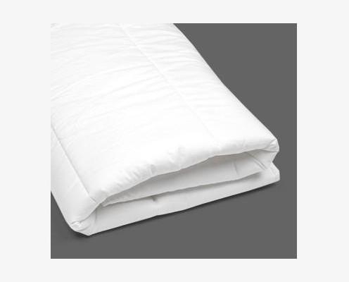 Rellenos Nórdicos para el Hogar.Gramajes y medidas estudiados para todos los ambientes y medidas de cama.
