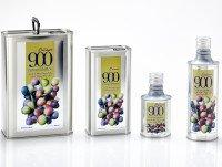 Aceite de oliva Bala