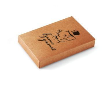 Cajas de regalo. Con los mejores embutidos y quesos