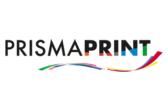 Prismaprint España