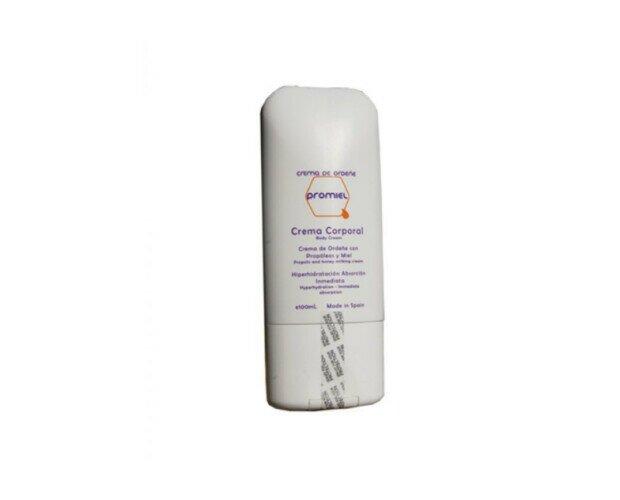 Crema Hiperhidratante. Mezclados con ingredientes provenientes de agricultura ecológica certificada