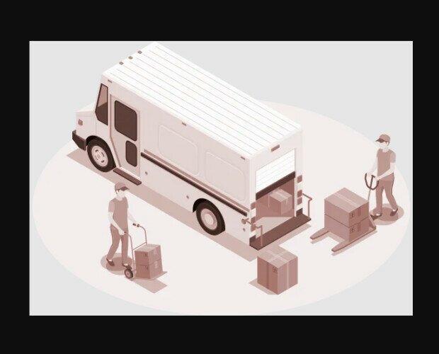 Pedidos para Ecommerce. Preparamos los pedidos de tu tienda online.