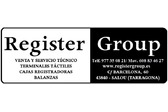Register Group