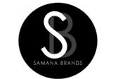 Samana Brands