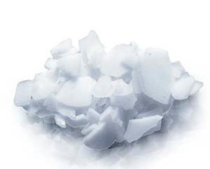Hielo en escama. Se comercializa habitualmente para la conservación y distribución de pescado y otros alimentos así como para el enfriamiento rápido de bebidas