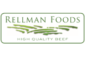 Rellman Foods - High Quality Beef
