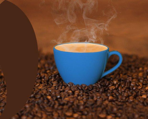 Descafeinado. Producto de calidad superior, sin rechazar al auténtico sabor de una taza perfecta.