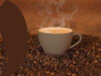 Gran selección café