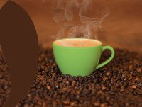 Café origen