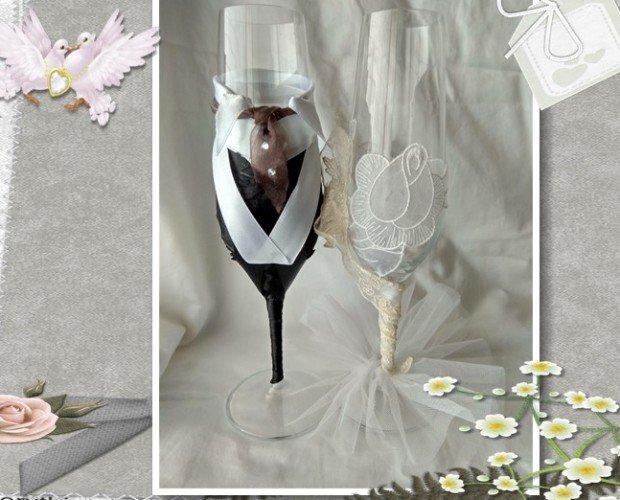Copas brindis boda. Copas para bodas personalizadas exclusivas,Personalizamos, Copas para ese brindis tan especial en el día de tu boda, con estas copas tan originales y su personalización exclusiva tus fotos y videos pl