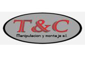 T&C Manipulación