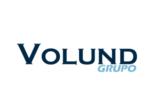 Grupo Volund