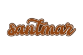 Chocolates SANTMAR