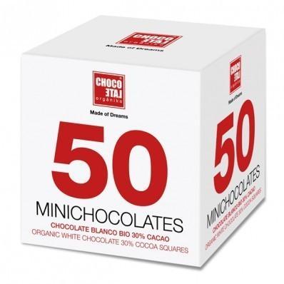 Chocolate. Chocolates y bombones